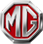 Used MG for sale in Brentwood