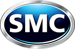 SMC Car & Commercials